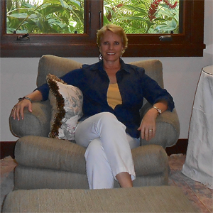 Kim Willis Life Coach Therapist, Lahaina Maui Hawaii